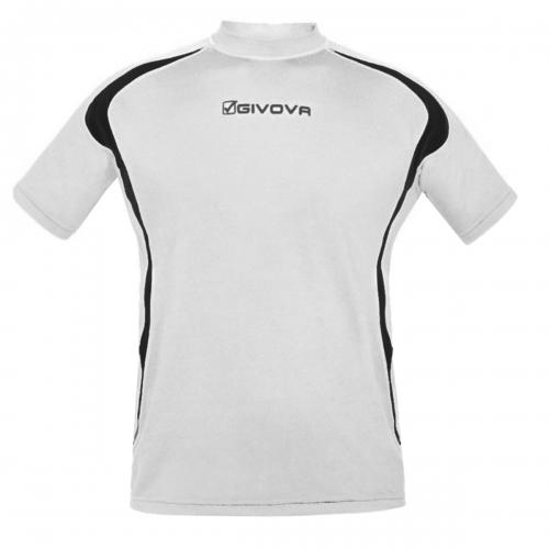 RUNNING SHIRT GIVOVA