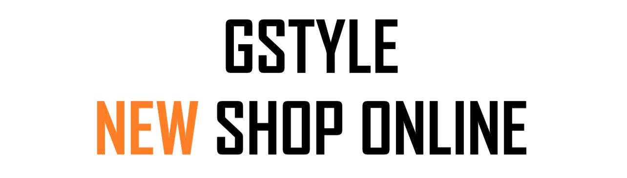Gstyle.it