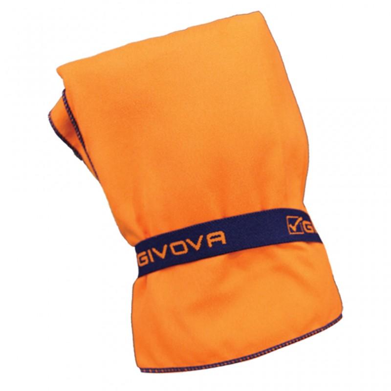 telo GIVOVA-big-microfibra